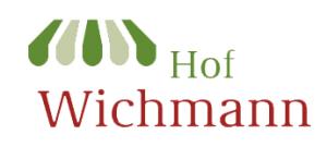 Hof Wichmann